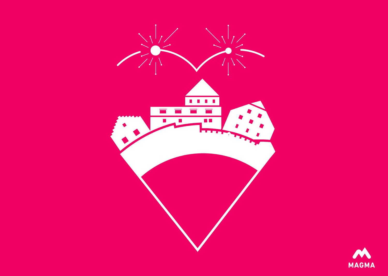 Wir gratulieren Liechtenstein