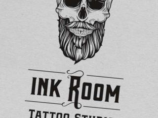 INK-ROOM