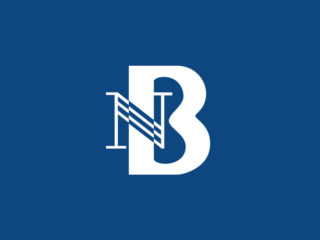 Neue Bank AG