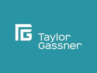 Taylor Gassner GmbH