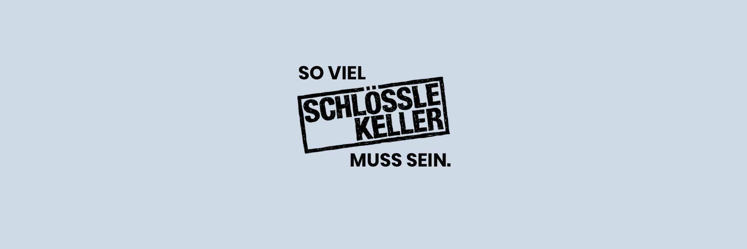 Logo Schloesslekeller, Vaduz